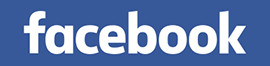 facebook caroline bonilla pozet psychologue bonjour demain